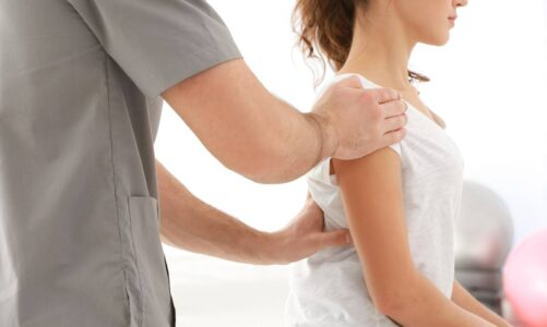 How to find the Best Chiropractor in Los Angeles?