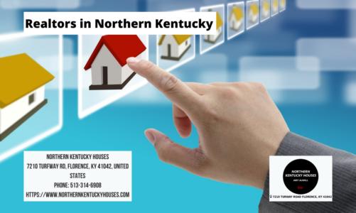 Realtors in Northern Kentucky | Amy Alwell REALTOR® – Northern Kentucky Houses | 513-314-6908