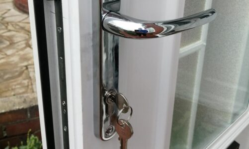 Top 3 Benefits of Having an Emergency Locksmith professional