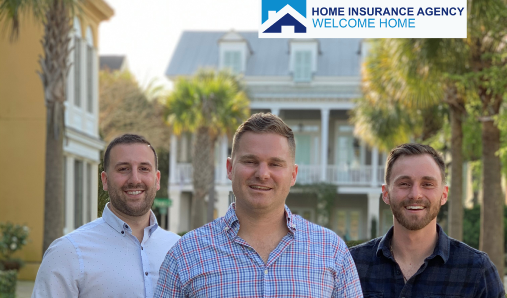 The Benefits of a Home Insurance Agency